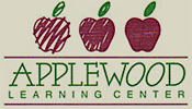 Applewood Learning Center